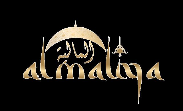 Al Maliya